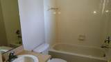 2896 Hidden Hills Road - Photo 7