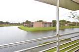 129 Lake Dora Drive - Photo 14