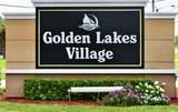 129 Lake Dora Drive - Photo 23