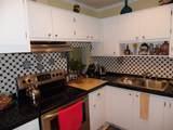 5725 Fernley Drive - Photo 10