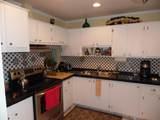 5725 Fernley Drive - Photo 13