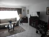 5725 Fernley Drive - Photo 21