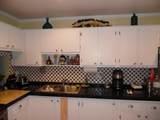 5725 Fernley Drive - Photo 8
