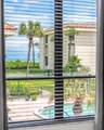 4100 Highway A1a - Photo 19