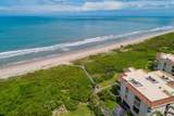 4100 Highway A1a - Photo 31