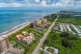 4100 Highway A1a - Photo 32