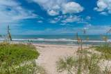 4100 Highway A1a - Photo 40