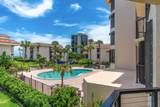 4100 Highway A1a - Photo 42