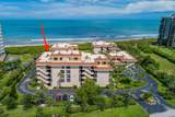4100 Highway A1a - Photo 5