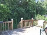 1258 Buckskin Trail - Photo 35