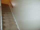 11845 Brier Patch Court - Photo 11