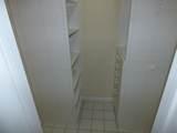 11845 Brier Patch Court - Photo 14