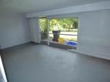 11845 Brier Patch Court - Photo 24