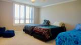 4100 Highway A1a - Photo 15