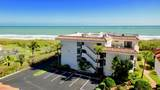 4100 Highway A1a - Photo 23