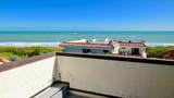 4100 Highway A1a - Photo 24