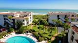 4100 Highway A1a - Photo 25