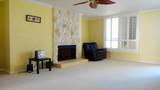 4100 Highway A1a - Photo 26