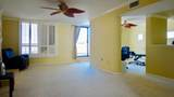 4100 Highway A1a - Photo 27