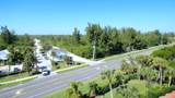 4100 Highway A1a - Photo 43