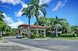 17245 Boca Club Boulevard - Photo 29