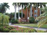 1705 Palm Cove Boulevard - Photo 1