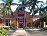 1705 Palm Cove Boulevard - Photo 2