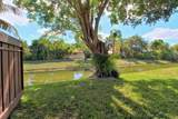 9920 Royal Palm Boulevard - Photo 18