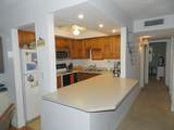 4700 Flagler Drive - Photo 7