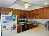 4700 Flagler Drive - Photo 8