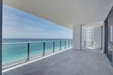 5000 Ocean Drive - Photo 3