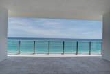 5000 Ocean Drive - Photo 4