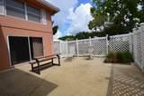 3106 Kingston Court - Photo 6
