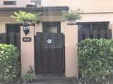 7750 79 Av Avenue - Photo 46