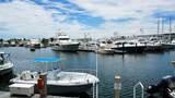 29 Yacht Club Drive - Photo 4