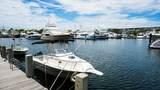 29 Yacht Club Drive - Photo 5