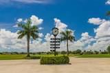 528 Club Drive - Photo 33