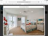 412 Inlet Waters Circle - Photo 4