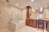 5609 24th Terrace - Photo 17