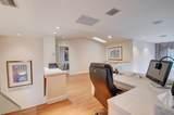 5609 24th Terrace - Photo 24