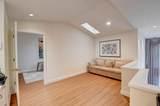 5609 24th Terrace - Photo 25