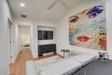 5609 24th Terrace - Photo 27