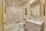 5609 24th Terrace - Photo 31