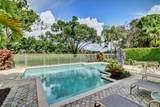 5609 24th Terrace - Photo 34