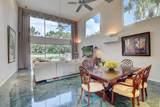 5609 24th Terrace - Photo 4