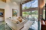 5609 24th Terrace - Photo 5