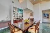 5609 24th Terrace - Photo 8