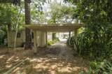 12604 Prosperity Farms Road - Photo 21
