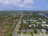 12604 Prosperity Farms Road - Photo 44