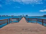 3040 Lake Shore Drive - Photo 29